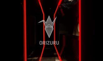 ORIZURU Japan Best Restaurant