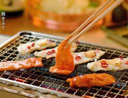 心・技・体 うるふ Japan Best Restaurant
