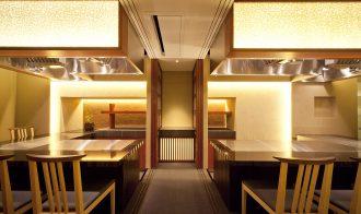 Kobe Beef Steak Ishida Kitanozaka branch Japan Best Restaurant