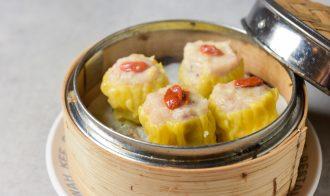 Hong Kong Wah Kee Restaurant Okubo (Main Branch) Japan Best Restaurant