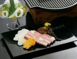 浅草一文  別館 Japan Best Restaurant
