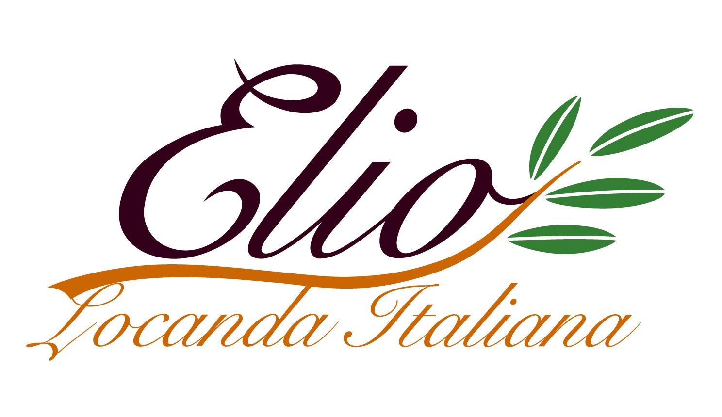 Elio Locanda Italiana Japan Best Restaurant