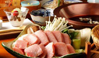 浅草一文  本館 Japan Best Restaurant