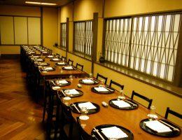 Nagoya Asada Japan Best Restaurant