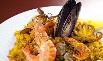スペイン グルメテリア・イ・ボデガ スペインクラブ Japan Best Restaurant
