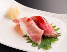 米沢牛黄木 東京駅 Japan Best Restaurant