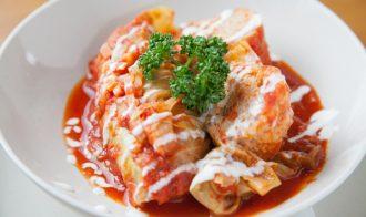 Paprika.hu japan restaurant