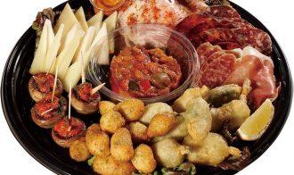 Spain Club – Ginza japan restaurant