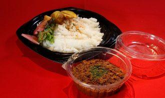 Spain Club – Spain Gourmeteria y Bodega japan restaurant