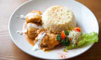 Paprika.hu Japan Best Restaurant