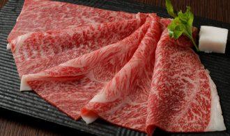 Yonezawagyu OHKI Ginza Japan Best Restaurant