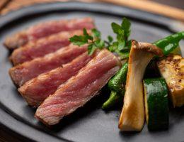 米沢牛黄木 銀座 Japan Best Restaurant
