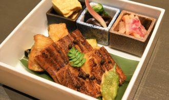 GINZA 豉 KUKI japan restaurant