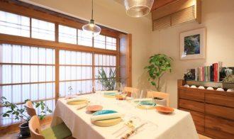 Yosuke YAMAJI Japan Best Restaurant