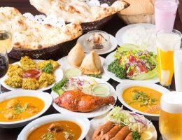 Viva Goa Japan Best Restaurant
