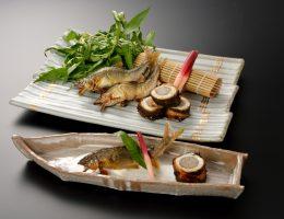 かみくら Japan Best Restaurant
