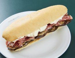 Panino Giusto – Ikebukuro Japan Best Restaurant