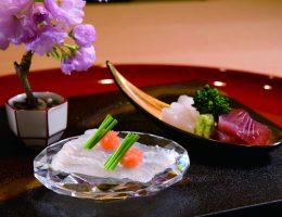 祇園 華舞 Japan Best Restaurant