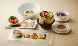 KEI-KA-EN japan restaurant