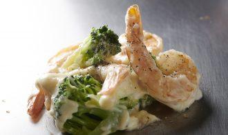 みっちゃん総本店 Japan Best Restaurant