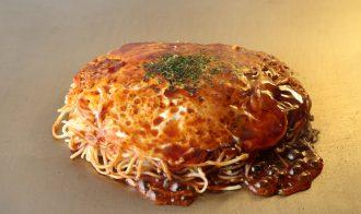 みっちゃん総本店 japan restaurant