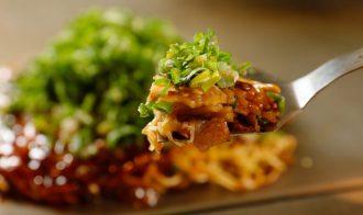 Mitchan Sohonten Japan Best Restaurant