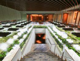 Ryuduki Private & Party Space Japan Best Restaurant