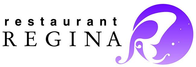 restaurant Regina Japan Best Restaurant