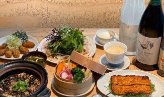 MUS MUS japan restaurant