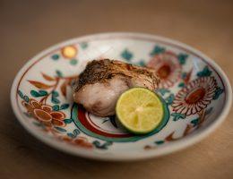 IZUMI Japan Best Restaurant
