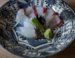 いずみ Japan Best Restaurant