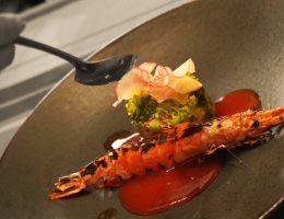 "Bistronomie ""L'atelier 1959"" Yokohama Japan Best Restaurant"