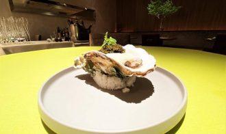monoLith japan restaurant