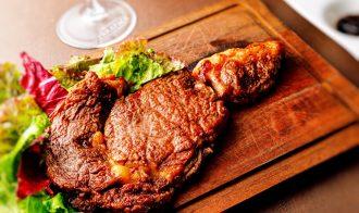 Brasserie Va-tout Japan Best Restaurant
