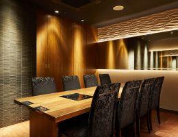 Sannomiya Kobe Plaisir Japan Best Restaurant