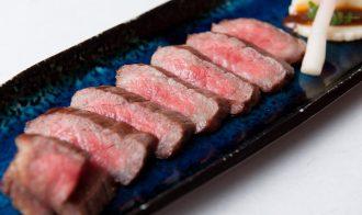 SWANLAKE Pub Edo Ginza- Ikarashitei japan restaurant