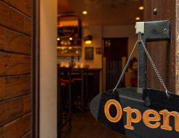 SWANLAKE Pub Edo Yaesu Japan Best Restaurant