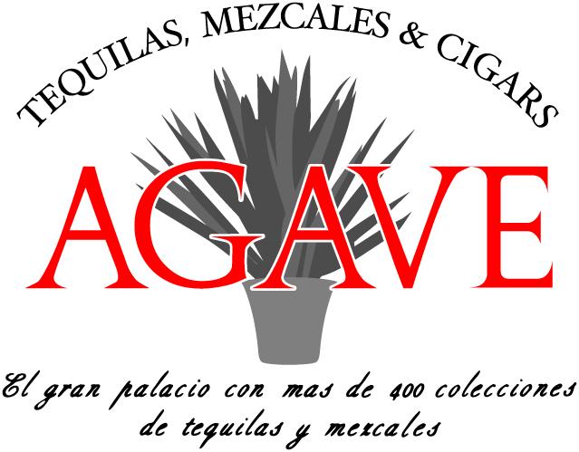 AGAVE Japan Best Restaurant