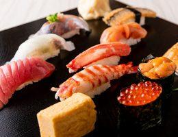 魚月 Japan Best Restaurant