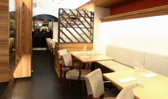 rece Japan Best Restaurant