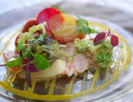 Cheval de Hyotan Japan Best Restaurant